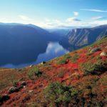Aurlandsfjord - Foto_Frithjof_Fure