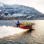 Fjord safari - RIB - Flaam Guide Service - Foto_Sverre_Hjørnevik web